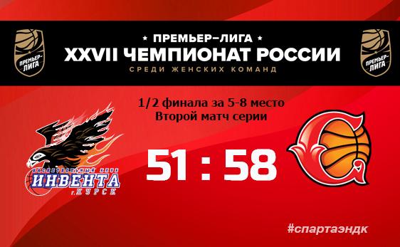 2:0, победа в серии с