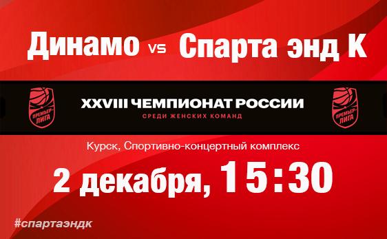 Премьер-лига: