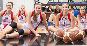 4-6 октября 2013. Кубок имени Шабтая фон Калмановича