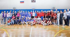 Кубок имени Шабтая фон Калмановича, 25 сентября 2016