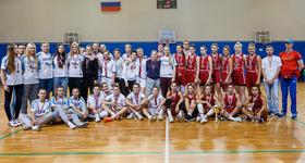 Кубок имени Шабтая фон Калмановича, 24 сентября 2017